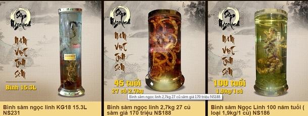 dia-chi-tin-cay-mua-sam-ngoc-linh-4