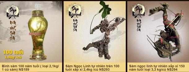 dia-chi-tin-cay-mua-sam-ngoc-linh-5