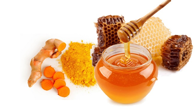 Mật ong rừng nguyên chất rất tốt cho sức khỏe