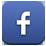 Facebook của Công Ty sâm núi ngọc linh Onplaza