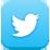 Twitter của Công Ty sâm núi ngọc linh Onplaza