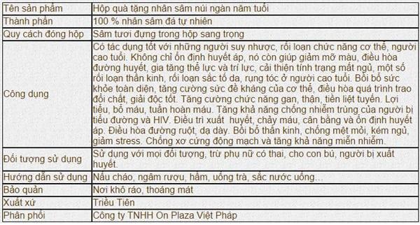 ttsp-hop-qua-tang-nhan-sam-nui-ngan-nam-NS216