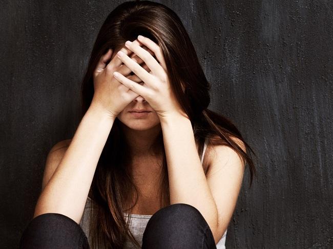 Bệnh trầm cảm nếu không có phương pháp cải thiện thì rất nguy hiểm