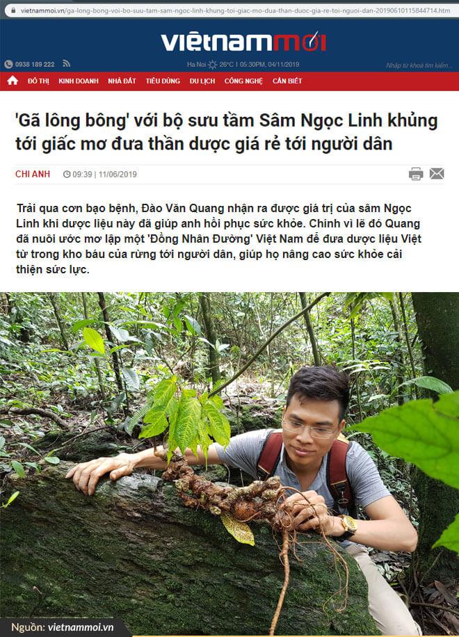bo-suu-tap-sam-ngoc-linh-tu-nhien-cua-dai-gia-dao-van-quang_04