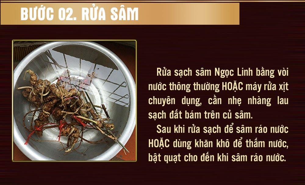 huong-dan-cach-ngam-ruou-sam-dung-chuan-tai-onplaza_11