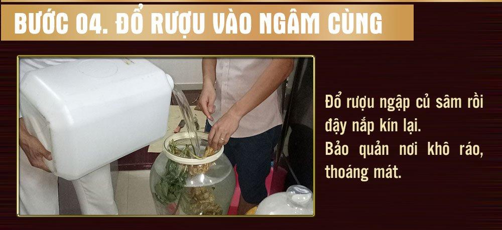 huong-dan-cach-ngam-ruou-sam-dung-chuan-tai-onplaza_15