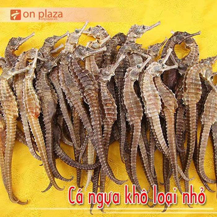 Ca-ngua-kho-loai-nho-20tr-kg