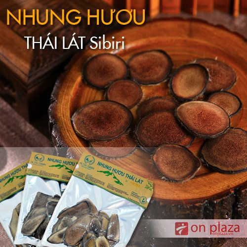 Nhung-huou-thai-lat-nga-500